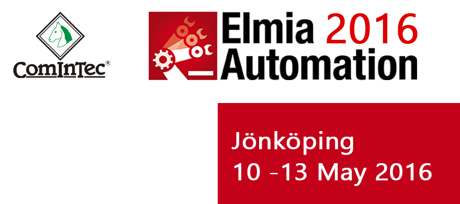 Fiera-Elmia-Automation-2016-big