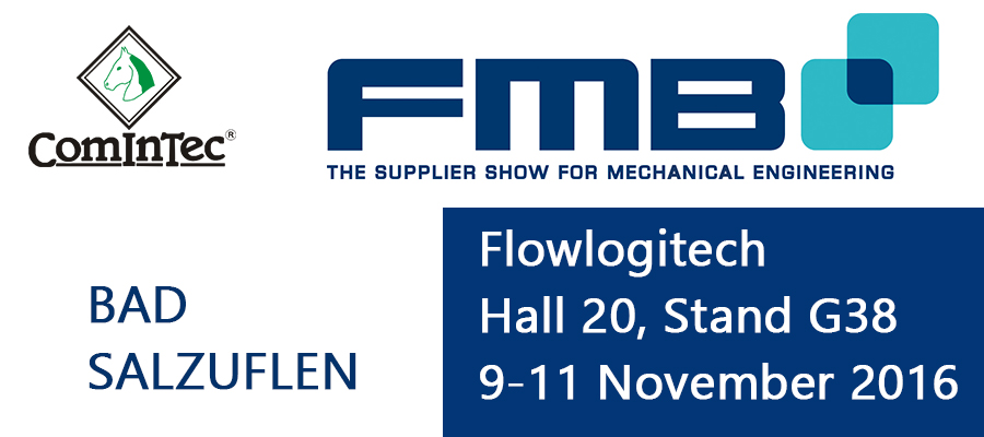 fiera-fmb-2016-big